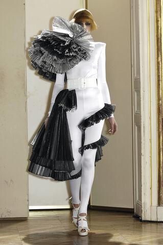 File:Boudicca - Spring-Summer 2008 HC Collection.jpg