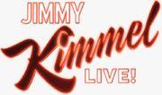 JimmyKimmelLive!