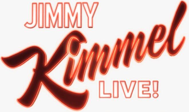 File:JimmyKimmelLive!.jpg