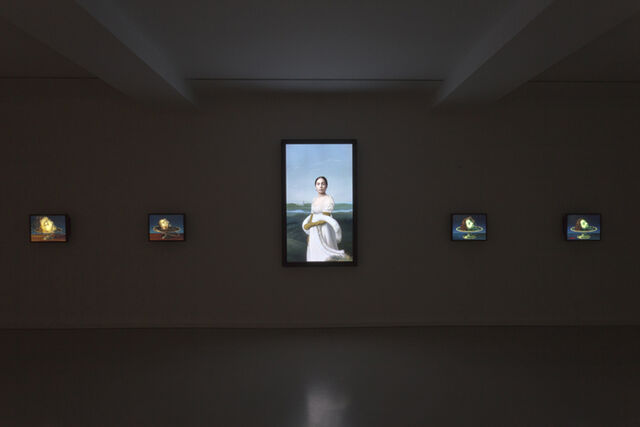 File:Living Rooms at Musée du Louvre 010.jpg