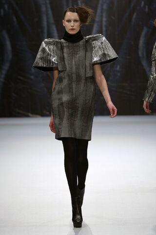 File:Bernard Chandran Fall 2009 RTW Oversize Sleeve Dress.jpg