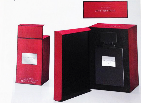 File:Eau de Gaga - 75ml Masterpiece packaging 002.jpg