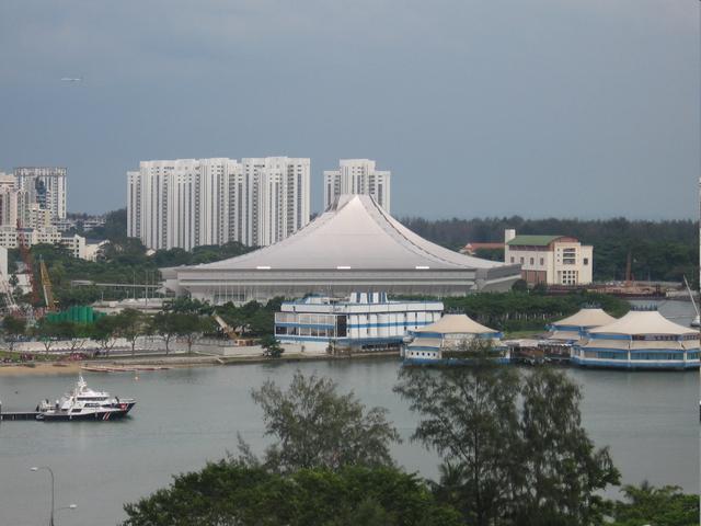 File:Singapore Indoor Stadium.png