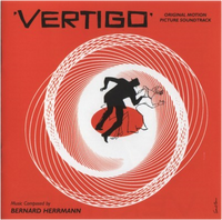 Verigo Cover Art
