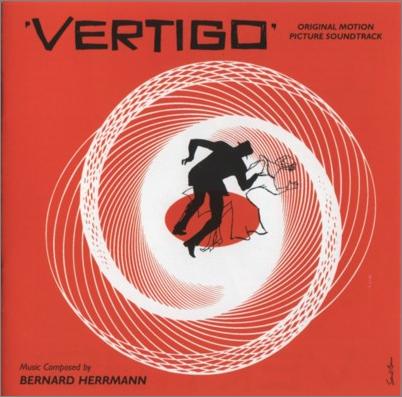 File:Verigo Cover Art.png