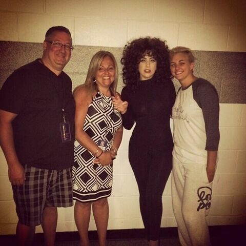 File:6-30-14 Backstage at TD Garden in Boston 001.jpeg