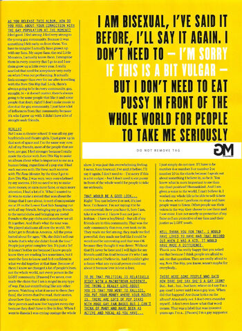 File:Attitude magazine - December 2013 P63.jpg