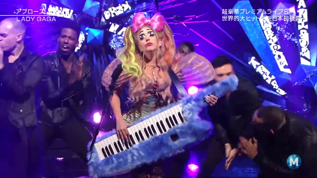 File:11-29-13 Music Station 8.png