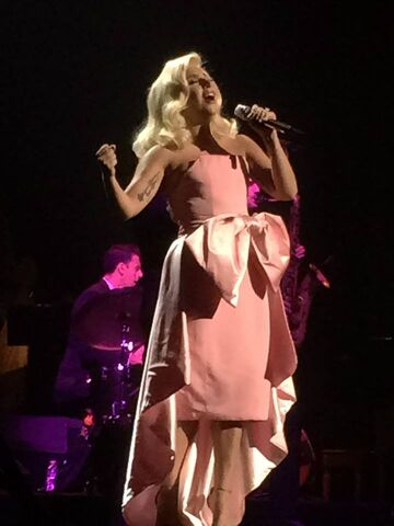 File:6-20-15 Cheek to Cheek Tour 007.jpg