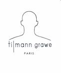 Tilman Grawe
