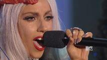 MTV VMAS 2010 SCREENSHOT 29