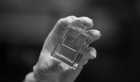 File:Haus Laboratories - Eau de Gaga 006.jpg