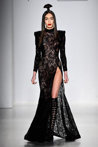 File:Michael Costello - Fall 2015.jpg