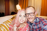 1-21-13 Terry Richardson 014