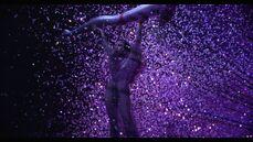 Applause Music Video 066