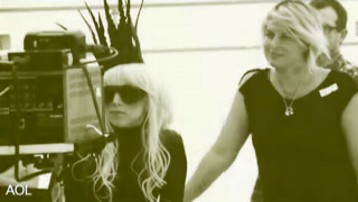 File:Bad romance - Behind the scenes 007.jpg