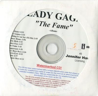 File:The Fame (U.S. Promo) 01.jpg