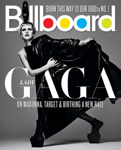 Fichier:Billboard 2011.jpg
