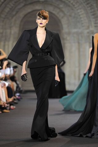 File:Stephane Rolland - Fall 2011 Collection 003.jpg