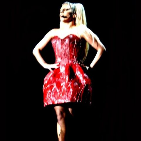 File:The Born This Way Ball Tour Poker Face 001.jpg