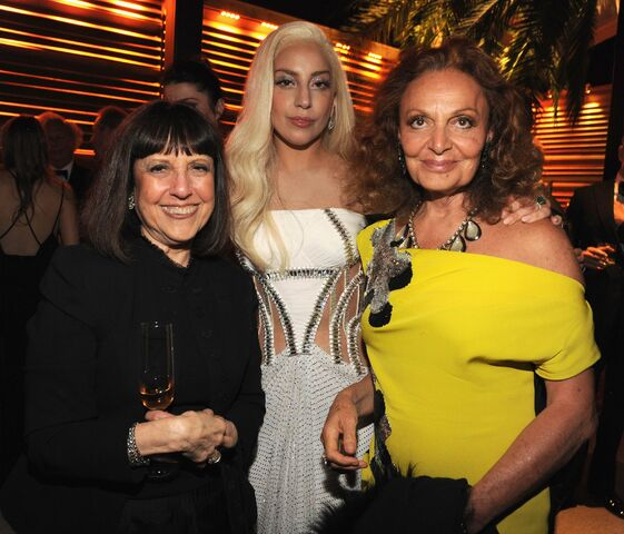 File:3-2-14 At Vanity Fair Oscars Afterparty 004.jpg