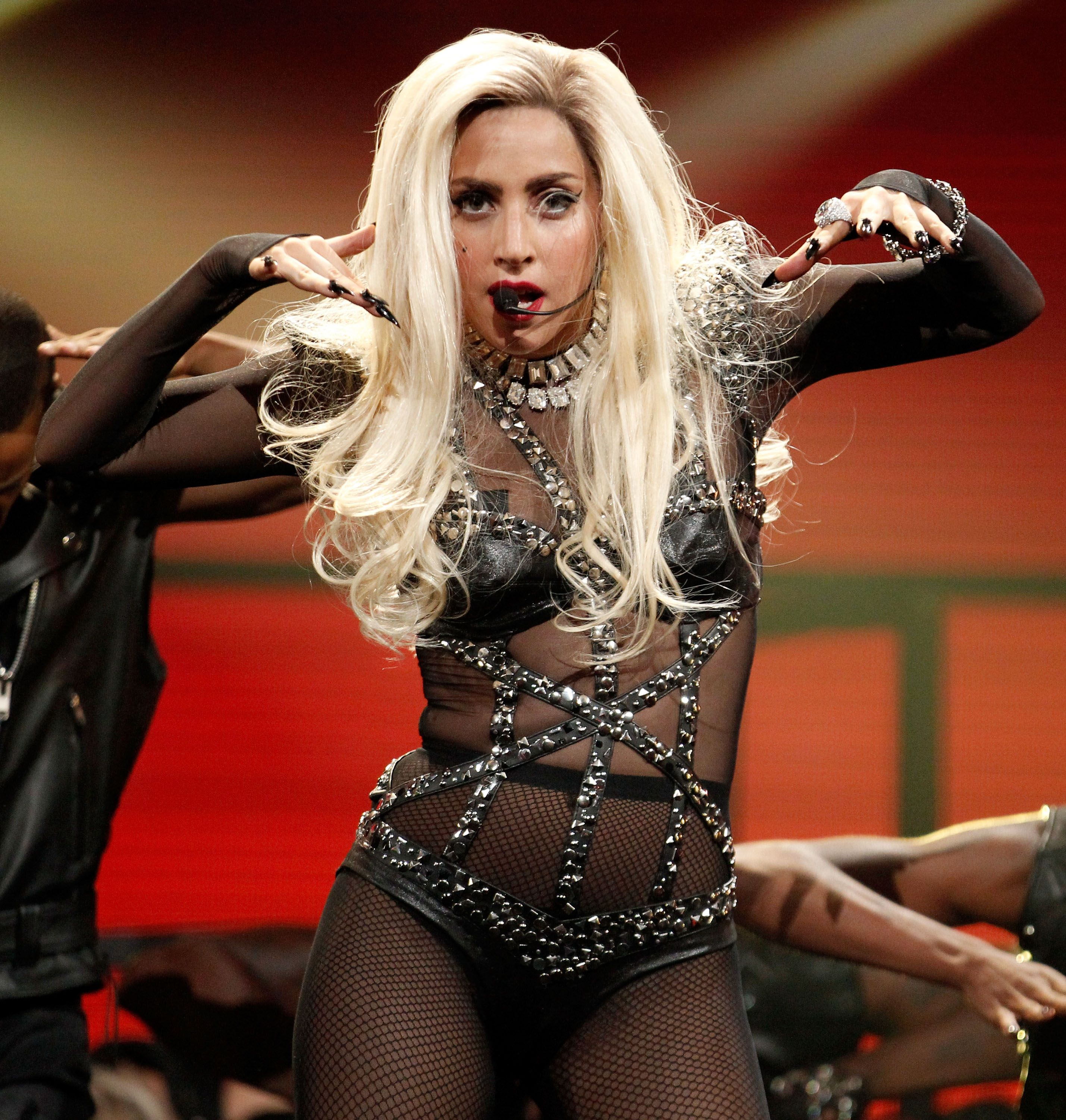 File:Lady-Gaga3-381x400.jpg