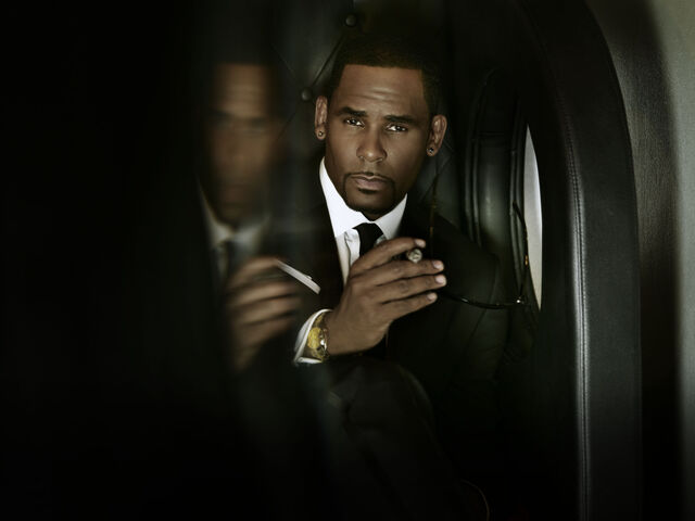 File:R. Kelly.jpg