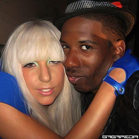 File:Asiel and Gaga.jpg