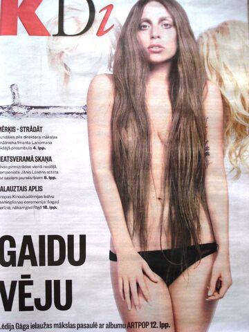 File:KDI Magazine (Nov, 2013).JPG