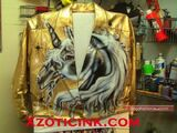 Unicorn-jack-natalie-lapelosa-500x375
