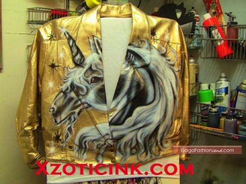 File:Unicorn-jack-natalie-lapelosa-500x375.jpg