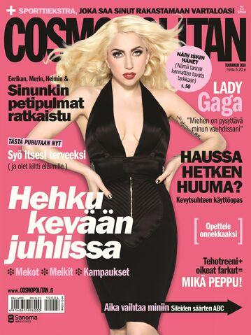 File:Cosmopolitan Finland May 2010 cover.jpg