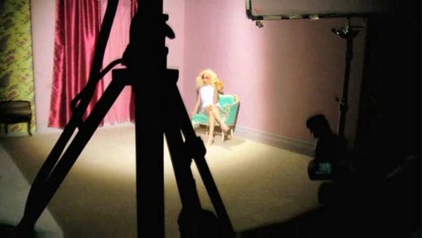 File:10-12-09 Behind the scenes 020.jpg