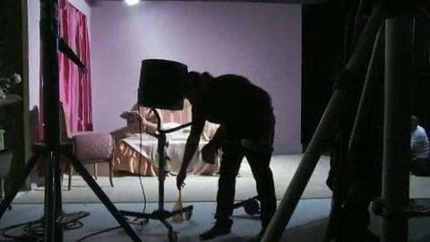 File:10-12-09 Behind the scenes 026.jpg