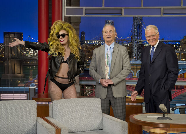 File:4-2-14 The Late Show with David Letterman 002.jpg