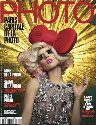 File:Photo France No 494 November 2012 cover.jpg