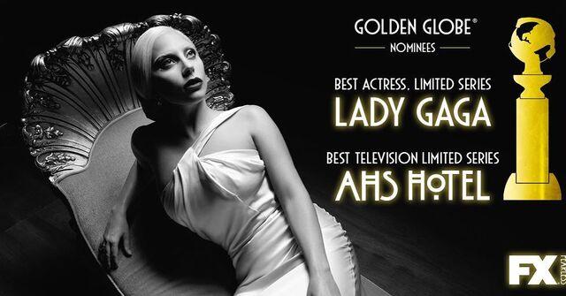File:2015 Golden Globe Nominees.jpg