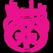Nicola's Pop Up Shop Logo