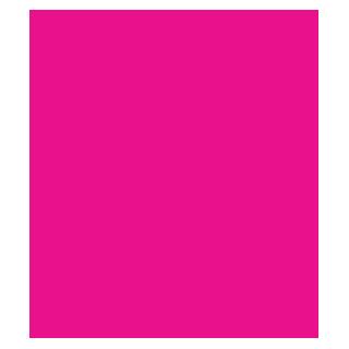 Fichier:Nicola's Pop Up Shop Logo.png