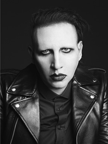 File:Marilyn Manson.jpg