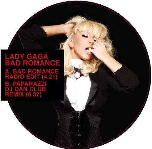 File:Bad Romance UK Vinly B-side.jpg