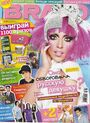 Bravo Magazine - Russia (Oct, 2010)