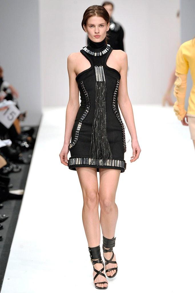 File:David Koma Fall 2009 RTW Halter Dress.jpg