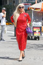 9-13-15 Out and about in NYC 001