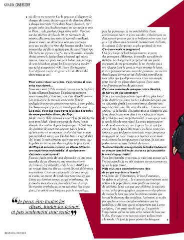File:Grazia Magazine France 2013 September 002.png