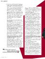Thumbnail for version as of 07:40, September 14, 2013