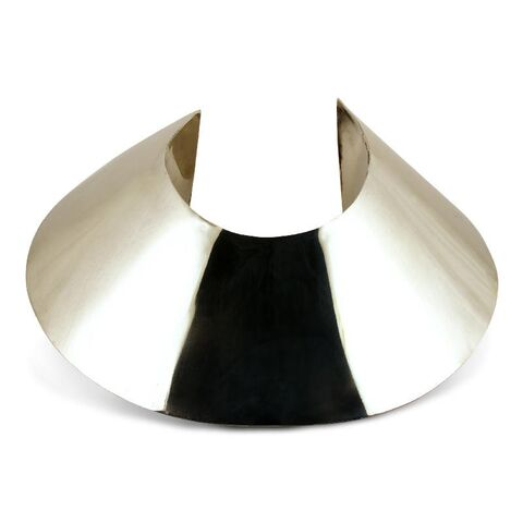 File:Perez Sanz - Cleito neckpiece.jpg