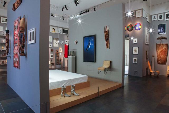 File:Living Rooms at Musée du Louvre 008.jpg
