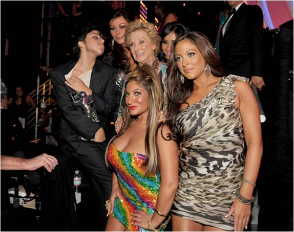 File:VMA 2011 Backstage 004.jpg