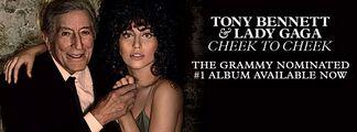 CTC - Grammy nomination